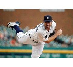 Image for Tigers Would Include Cash in Verlander Deal and Other MLB Trade Rumors