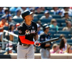 Image for Giancarlo Stanton Trade Rumor with Boston Red Sox