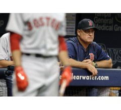 Image for Red Sox Use Apple Watch to Steal Yankees Signs