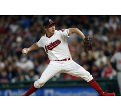 Image for Cleveland Indians Winning Streak Reaches 18