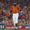 Houston's Dallas Keuchel Could Make Relief Appearance in Game 7