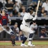 Yankees Win Play-in Wildcard Game and Head to Cleveland
