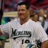 Conine Offered Diminished Role and Less Pay but Says No Thank You