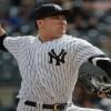 Yankees to Send Masahiro Tanaka Against Astros in Game 1