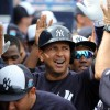 PED Use Cost Alex Rodriguez Millions and His Reputation