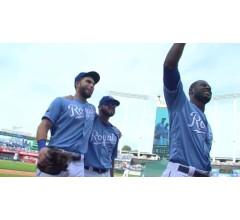 Image for Major League Baseball's Regular Season Ended Sunday