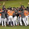 Houston Astros Outlast Dodgers to Win Their First World Series
