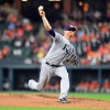 Alex Cobb Could Be Good Fit for Cubs