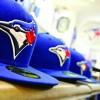 Toronto Blue Jays Launch Internal Investigation on PED Use