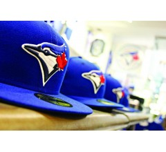 Image for Toronto Blue Jays Launch Internal Investigation on PED Use