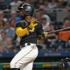 If Giants Cannot Land Stanton They May Take McCutchen