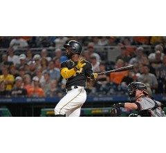 Image for If Giants Cannot Land Stanton They May Take McCutchen