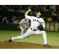 Image for Rangers Able to Pay More for Shohei Otani Than Others