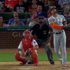 Red Sox Want Sluggers, Giancarlo Stanton May Become Available