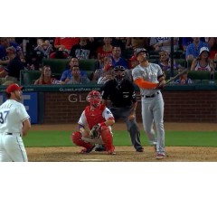 Image for Red Sox Want Sluggers, Giancarlo Stanton May Become Available
