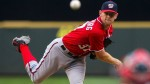 Stephen Strasburg May Skip All-Star Games in the Future
