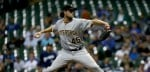 Yankees Continue Talks to Acquire Gerrit Cole from Pirates