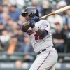 Minnesota's Miguel Sano Denies Allegations of Sexual Assault