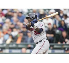 Image for Minnesota's Miguel Sano Denies Allegations of Sexual Assault