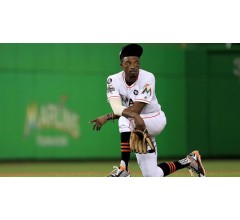 Image for Marlins Making Moves, Trade Dee Gordon to Seattle