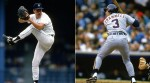 Jack Morris, Alan Trammel Voted by Modern Era Committee into Hall of Fame