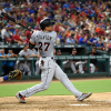 Yankees and Marlins Continue Stanton Trade Talks