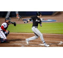 Image for Rumor: Braves Show Interest in Reamluto, Yelich