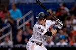 Milwaukee Brewers Acquire Christian Yelich and Lorenzo Cain