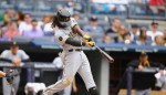 MLB Rumor: Pirates Discussing Andrew McCutchen with Mets