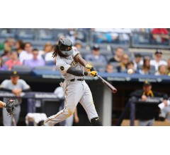 Image for MLB Rumor: Pirates Discussing Andrew McCutchen with Mets