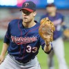 Justin Morneau Former Star With Twins and AL MVP Retires