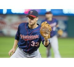 Image for Justin Morneau Former Star With Twins and AL MVP Retires