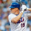 Sources: Mets Bringing Back Jay Bruce with Three-Year Deal