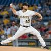 Houston Astros Add Starter to Rotation