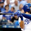 Eric Hosmer Agrees to Eight-Year Deal with San Diego Padres