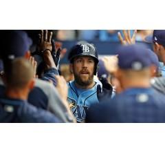 Image for Three-Way Trade Sends Souza to Diamondbacks and Drury to Yankees