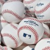 What does legal betting mean for the baseball industry?