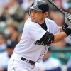 Mariners Finalizing Deal for One Year for Ichiro to Return