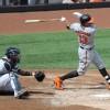 Aaron Judge: Manny Machado Would Look Nice in Pinstripes