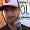 Alex Cobb and Orioles Agree to Four-Year $60 Million Deal