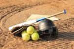 How Modern Technology Changedthe Baseball Bat