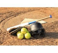 Image for How Modern Technology Changedthe Baseball Bat