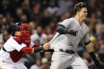Two Bench Clearing Incidents Revive Red Sox-Yankees Rivalry