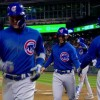 Almora Jr. and Baez Could Become Cubs new One-Two Tandem