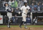 Didi Gregorius Starts Season Hot at the Plate