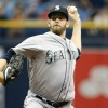 James Paxton Becomes First Canadian to Throw No-Hitter on Home Soil