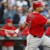 Albert Pujols Becomes Fourth Player to Reach 3,000 Hits and 600 Home Runs