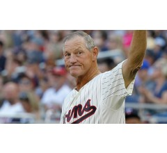Image for Jim Kaat: Baseball Would Be Helped by Shortening Game to Seven Innings