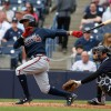 Atlanta Braves: A Mix of Young and Old