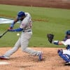 Strikeouts Once Again Plaguing Cubs
